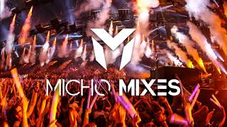 New Best Big Room &amp Electro Dance &amp Electro House Party Mix 2019 Festival EDM Mashu ...