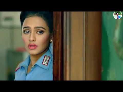 Bas Itne Kara E Ram Ji Whatsapp Status   Romantic Love Cute   Full Video   Kaushal KC