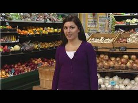 Nutrition : How to Start the Atkins Diet