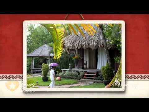 Turtle Inn - Belize Placencia