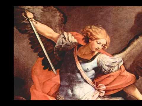 Guido Reni. Italian painter (1575 - 1642). By LuLoCa