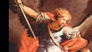 Guido Reni. Italian painter (1575 - 1642). By LuLoCa(Guido Reni nasce a Bologna nel 1575, dal musicista Daniele Reni e da Ginevra Pozzi. Avviato alla musica, fin da bambino, dal padre, nel 1584 abbandona gli ..., 2011-05-28T06:35:39.000Z)