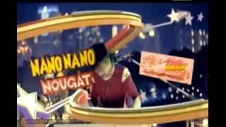 Iklan Nano Nano - Rame Rasanya