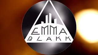Emma Blakk DJ Clip