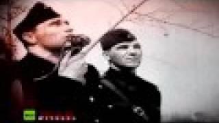 War Witness: Sky Angels of Normandie-Niemen