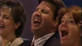 America's Funniest Home Videos (10-1-1995) - Season 7 - Episode 3