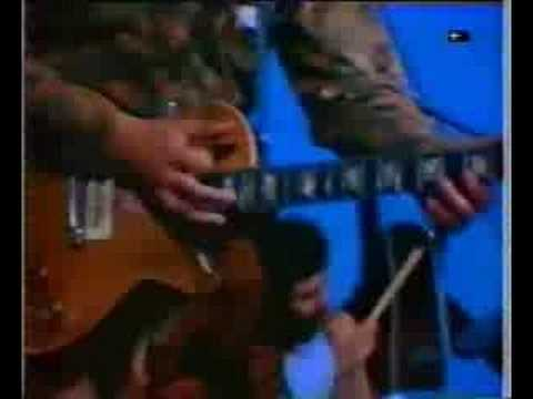"""Canned Heat """"the perfect blues band"""" woodstock 69"""