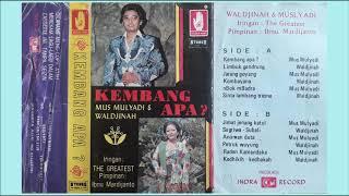 Download Lagu Kembang apa / Mus Mulyadi mp3