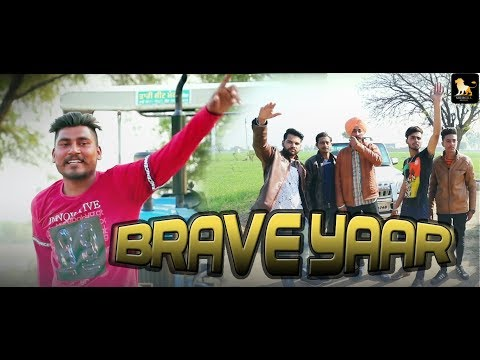 Brave Yaar || Happy Sandoha || Black Virus || Jot Kaushal || Shergill Records