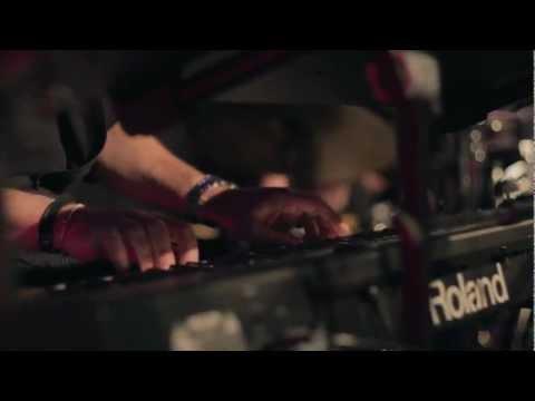 E-Street Jam - Because The Night