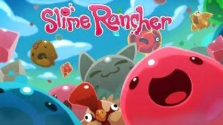 WAT EEN VREETZAK !! | Slime Rancher #5