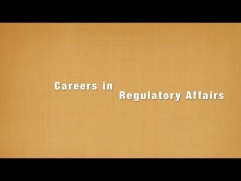 3-31-2011 Regulatory Affairs