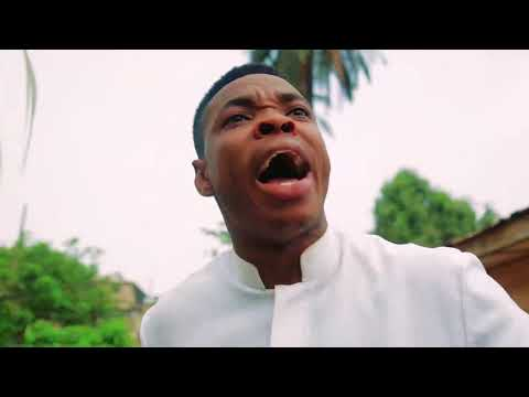 BABA IJO  EPISODE  1 (Hilarious Movie Comedy by Woli Agba)