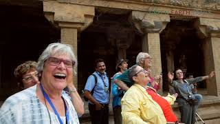 Group Tour during Onam to experience the soul of Kerala
