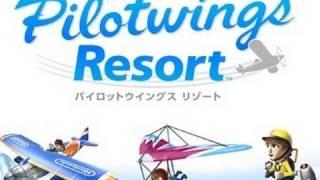 PilotWings Resort 3DS - Video Review