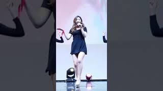 2018.9.18&greenearth&g-show&김포아트홀&나리나&by큰별