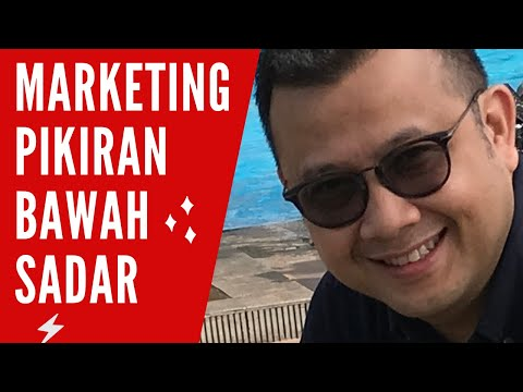 STRATEGI MARKETING YANG HANDAL