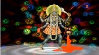 Tantrokt Ratri Sooktam [Full Song] By Anuradha Paudwal I Shri Mahakali Stuti