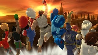 How To Get Super Smash Bros Ultimate Right Now! 😍😍