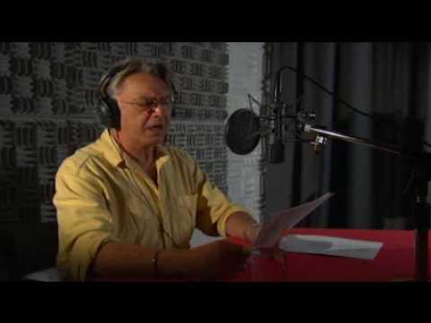 Words For You feat. Geoffrey Palmer, Alison Steadman, Martin Shaw