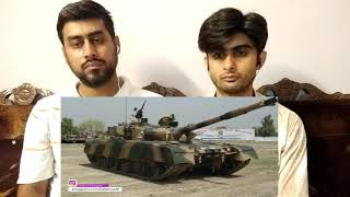 Pakistani Reaction To | Indian Military Vs Pakistan Military 2018 - Military_Army Comparison (Hindi)