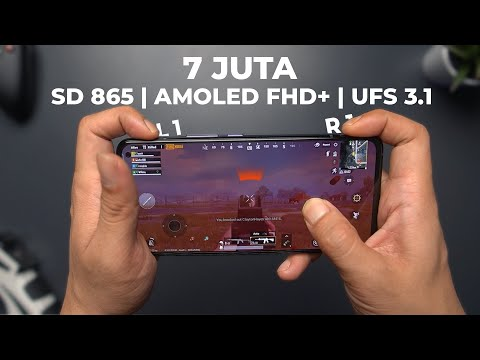 snapdragon-865-termurah-!-vivo-iq00-monster-edition-5g-!-5-kamera