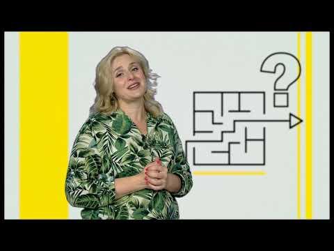 11 телеканал: Ігри розуму. Випуск 3. Ролі батька і матері у вихованні