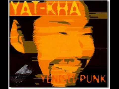 yat-kha-kaa-khem-wellington-r-sacoman