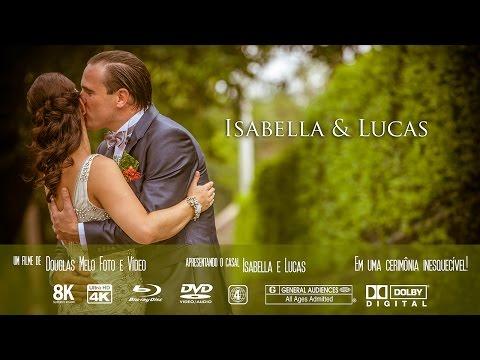Casamento Temático Vintage Retro Anos 20 Isabella e Lucas - DOUGLAS MELO FOTO E VÍDEO (11)2501-8007