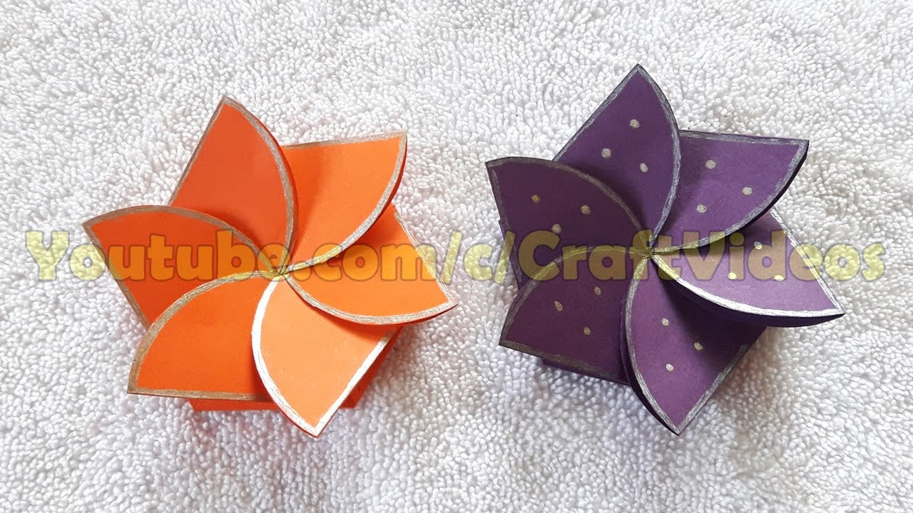 Flower envelope card flower envelope diy flower envelope card flower envelope card flower envelope diy flower envelope card tutorial youtube mightylinksfo