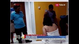 Download lagu Razia Mesum Wanita Ini Hanya Pakai Handuk Hotel BIP 30 04 MP3