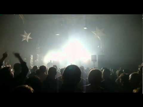 Fun Lovin' Criminals - Bums - The Palace Aldershot