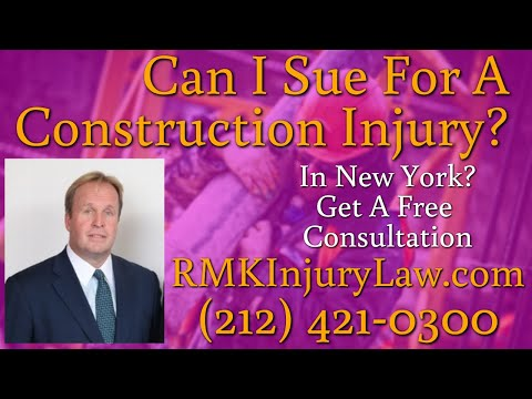 (212)-421-0300-bronx-ny-construction-accident-injury-attorney-litigation-law-firm
