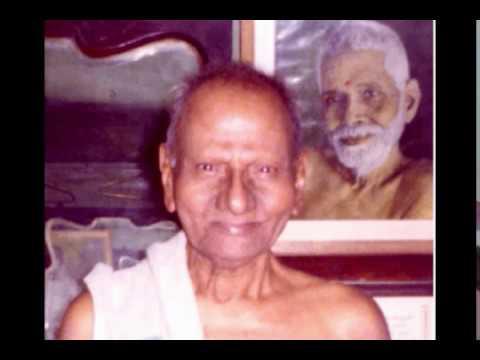 I AM THAT - Sri Nisargadatta Maharaj - Audiobook - Chapters 11-20