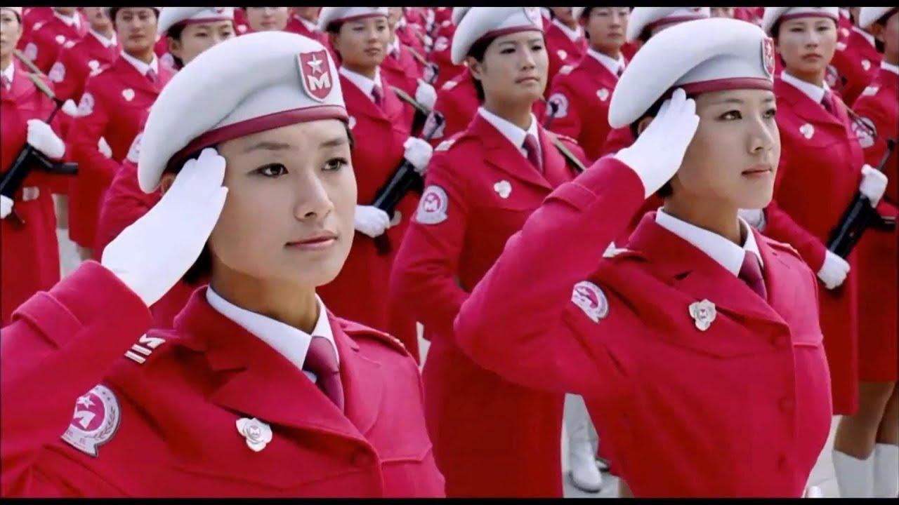 фото китайские женщины