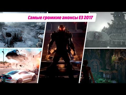 Media Markt Russia - YouTube Gaming