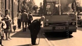 Авторское кино (2015). Богема.  Жизнь. Фильм Николая Якимчука, Валерия Захарова