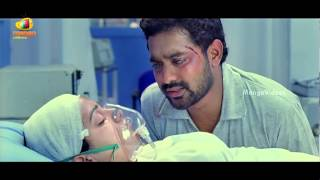Dil Se Telugu Full Movie - Part 12/12 - Muni 3 Nithya Menon, Asif Ali