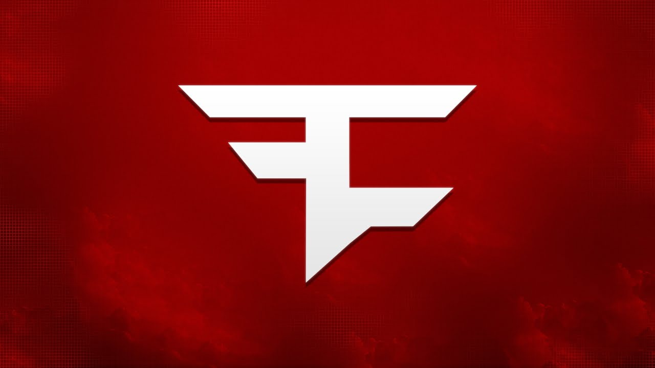 Faze clan logo breakdown youtube buycottarizona