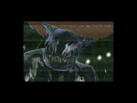 Spider-Man Web of Shadows PC - Symbiote Vulture - YouTube