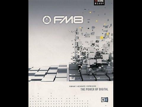 fm8 mac keygen