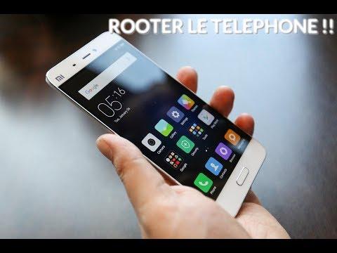 LE MEILLEUR LOGICIEL POUR ROOTER LE TÉLÉPHONE - dr.fone toolkit ...
