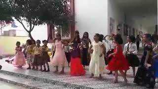 Teachers Dey Celebration(2)