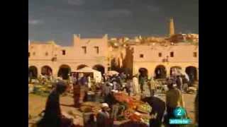 Popular Videos - M'zab & Mozabite people