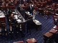DeVos clears Senate hurdle toward Education Secy