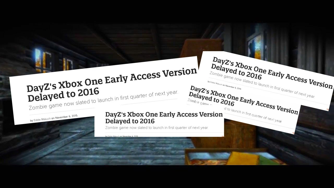 how to change date on xbox one