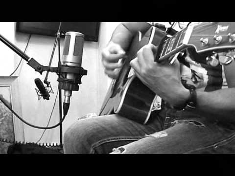 Trading Yesterday - Shattered (Cover)