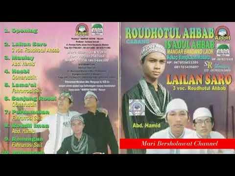 sholawat-roudlotul-ahbab-full-album-mp3