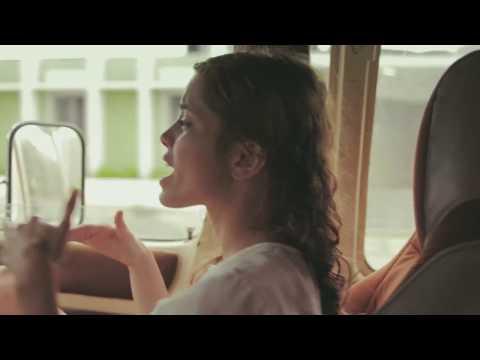 Apache - Pónmela en el Aire (Vídeo Oficial)