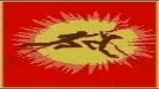 Dragon Booster Mini Challenge Dragon Human Duel (USA) - DS - Playthrough